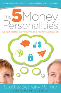 img.5MoneyPersonalities