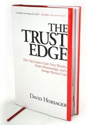 trust-edge-book1