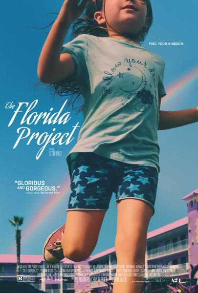the-florida-project-poster-405x600