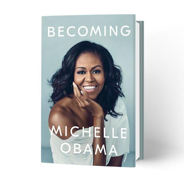24-michelle-obama-book.w700.h700